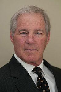 Marv Smith - Utah